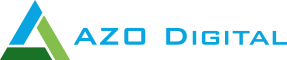 AZO DIGITAL
